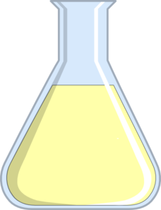 Erlenmeyer Md Png Clipart Best Clipart Best