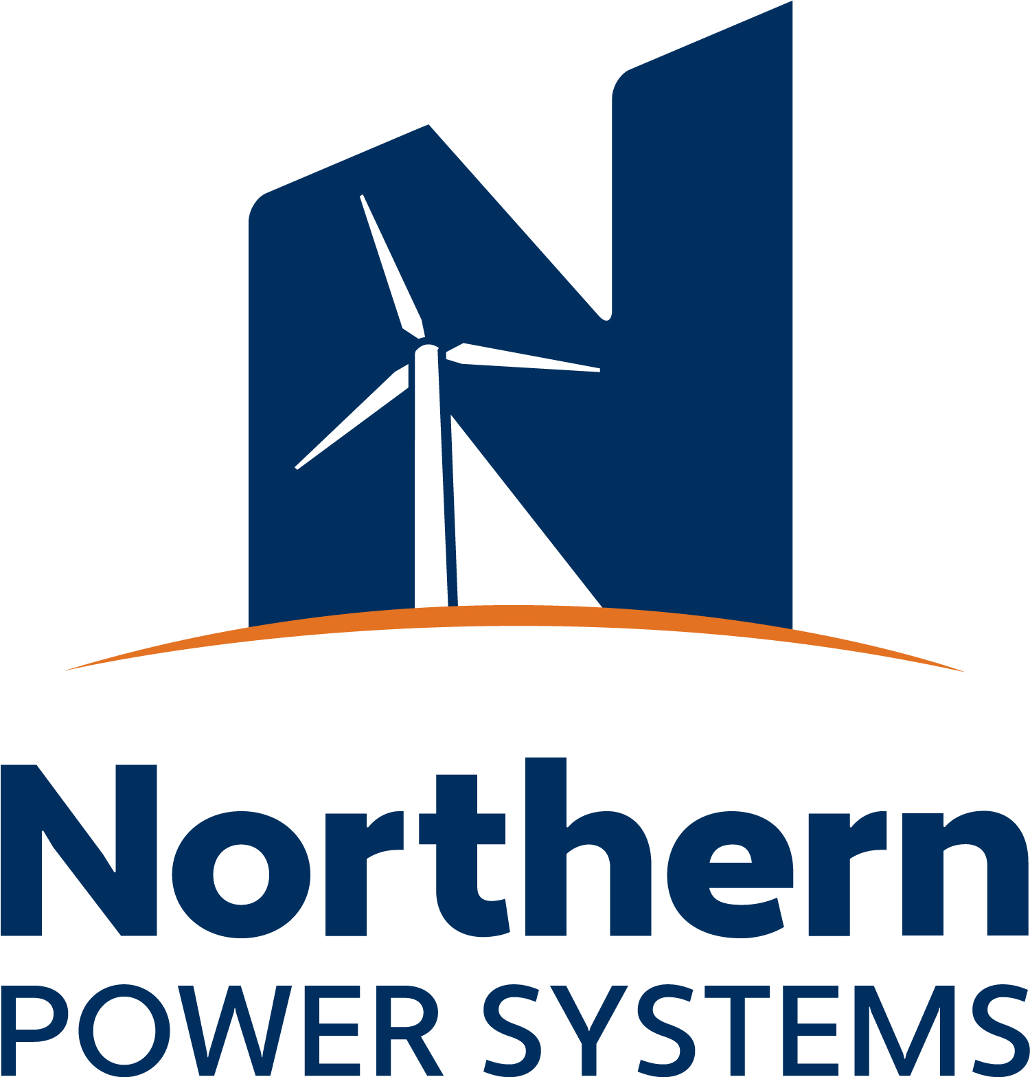 Northern Power Systems logo - Xconomy
