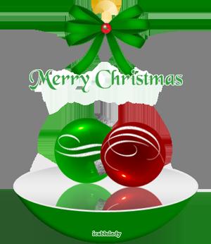 Výsledok vyhľadávania obrázkov pre dopyt png gif vianoce ozdoby