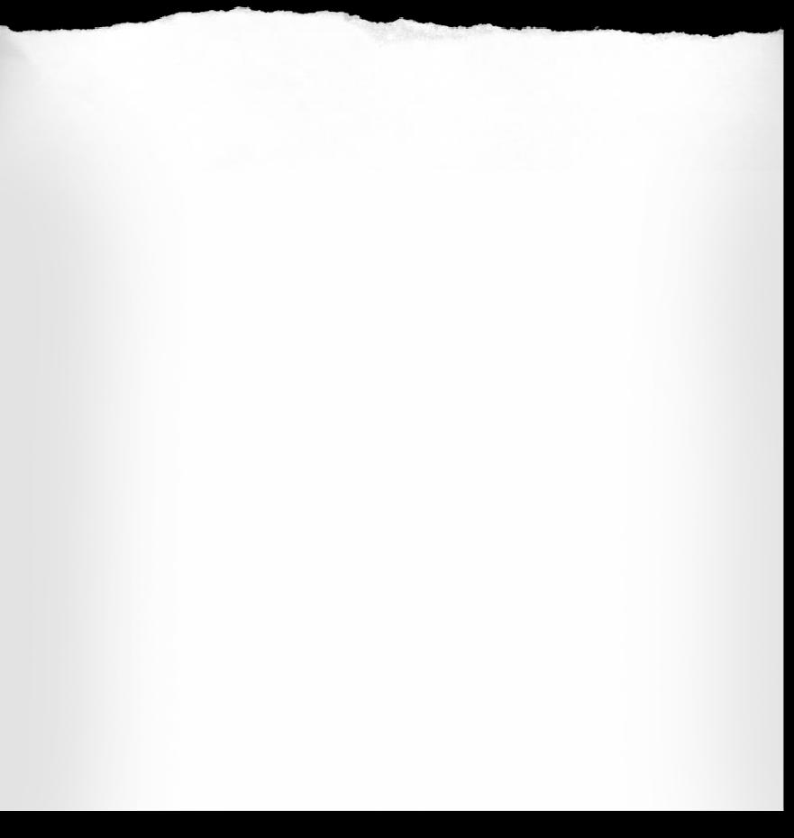 Torn Paper Png - ClipArt Best