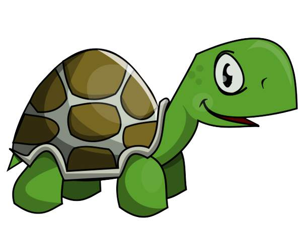 Best Turtle Clip Art #6571 - Clipartion.com