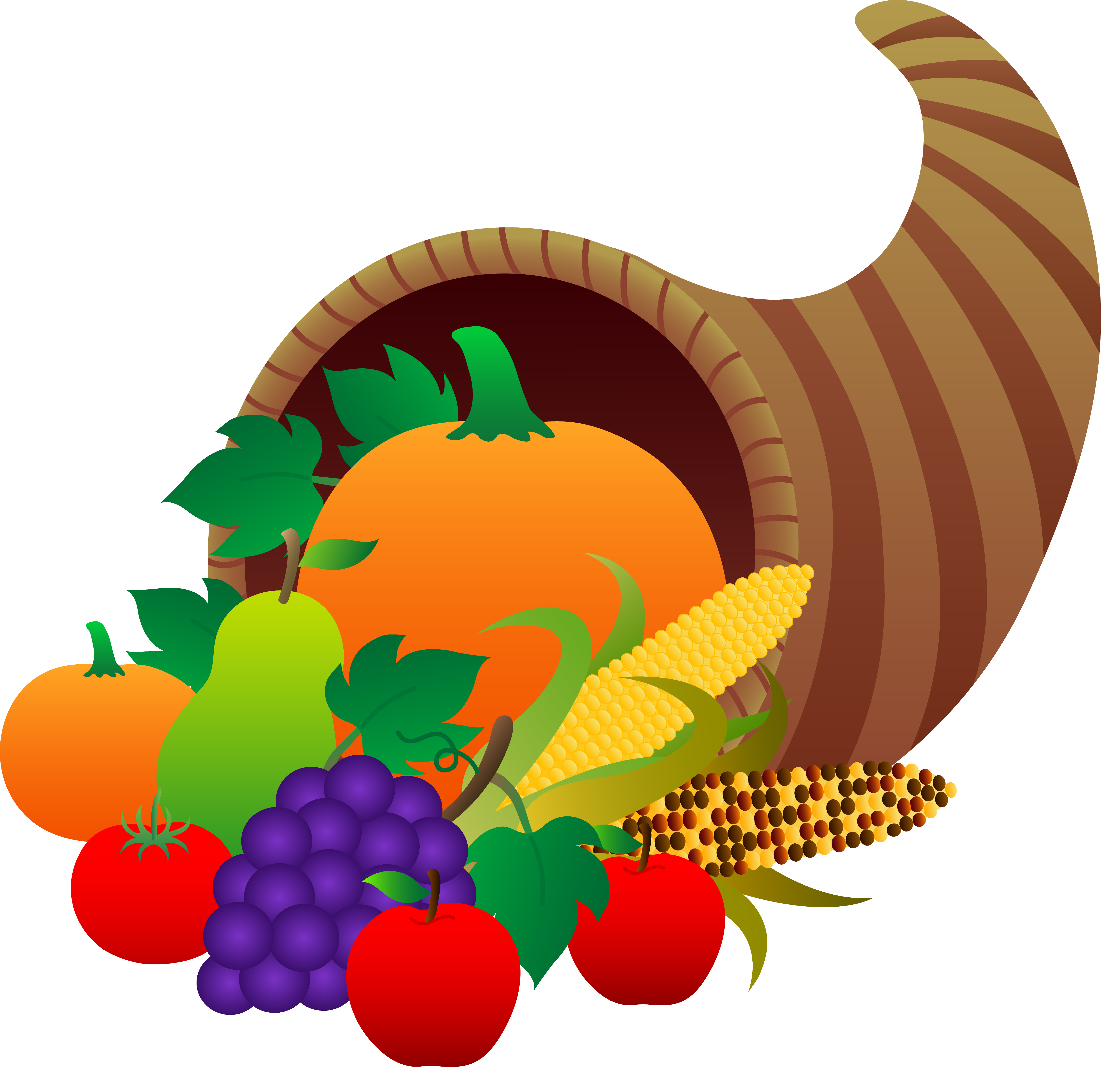 Free animated thanksgiving backgrounds clipart best - Thanksgiving moving wallpaper ...