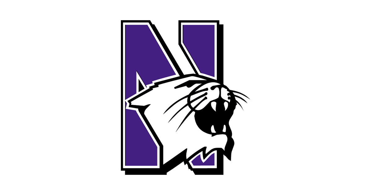 2017 Northwestern Wildcats Football Schedule