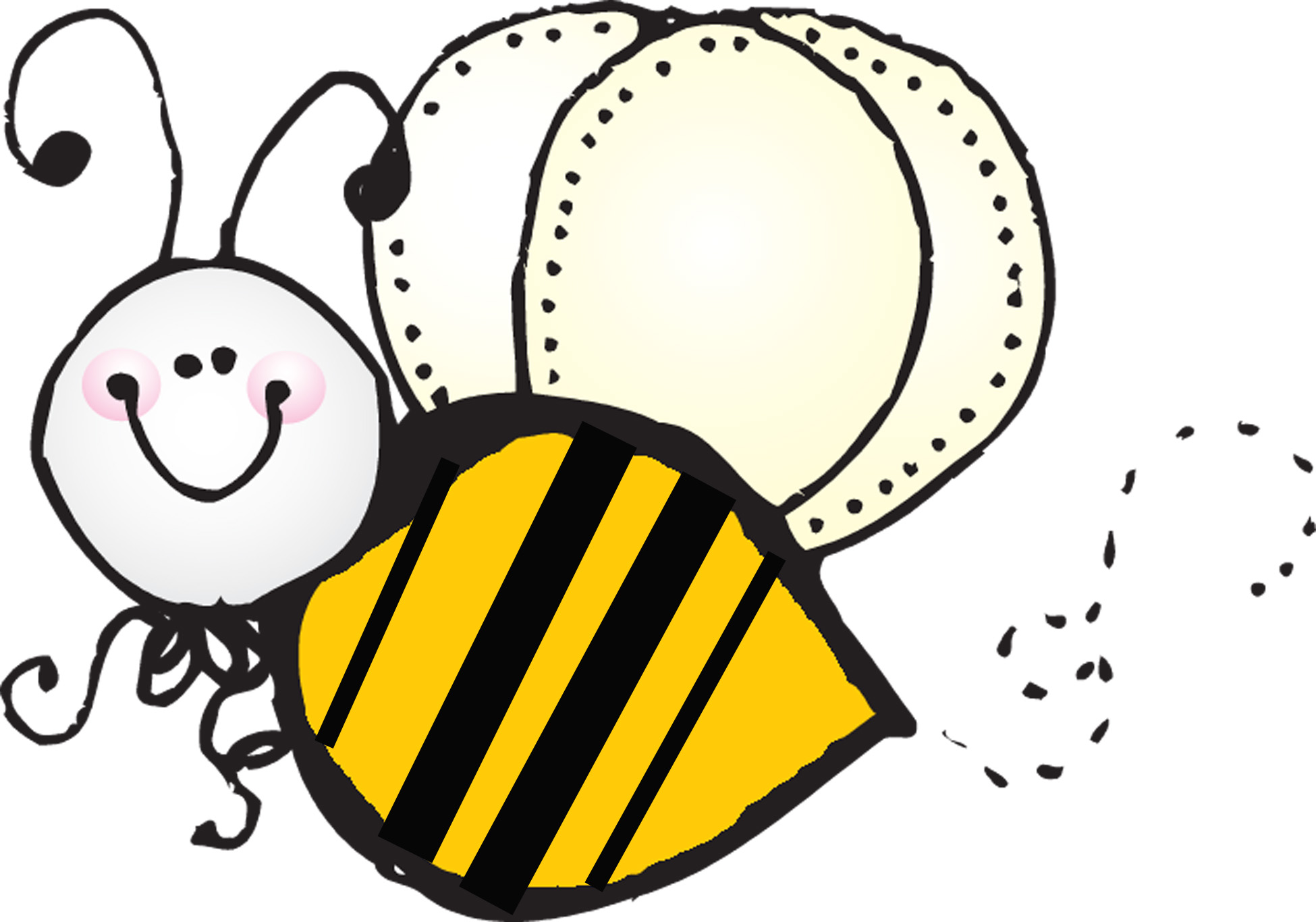 1000 Bee Web Links  Bad Beekeeping Blog