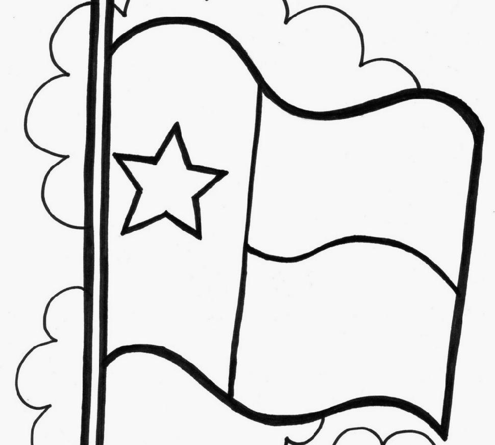 Clip Art Texas Map Coloring Page texas map coloring sheet clipart best photos of flag page state map
