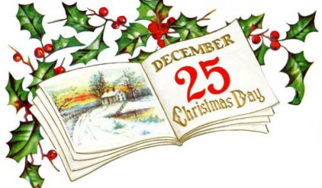 Clip Art Christian Christmas Clipart christian christmas clipart free best clip art school art