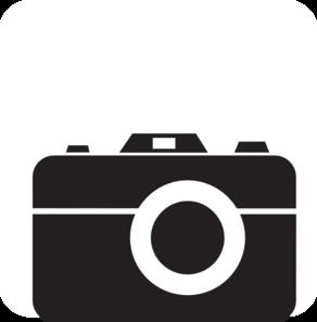 Vintage Camera Clip Art - ClipArt Best