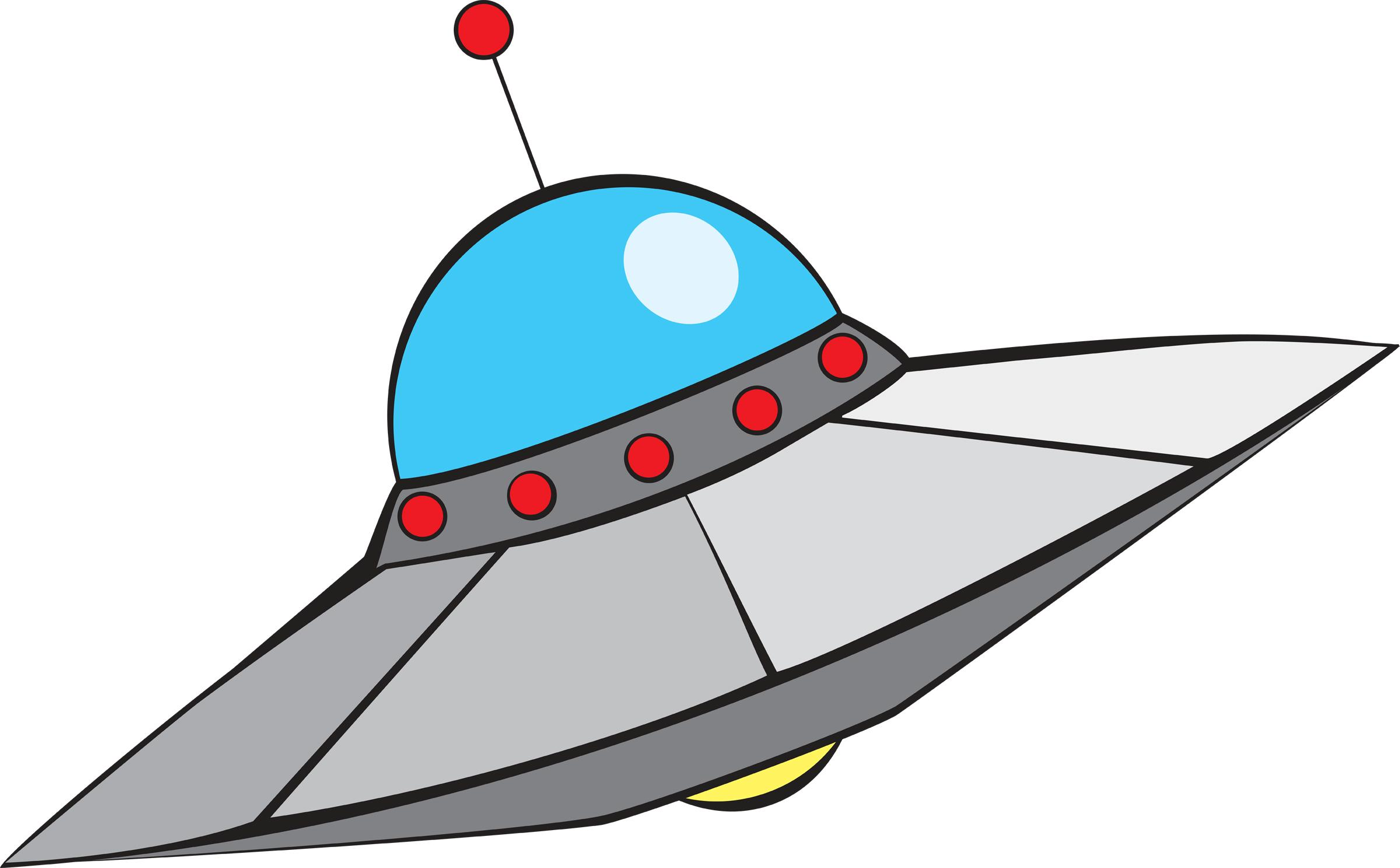 space ship clipart best spaceship clipart transparent spaceship clipart in space