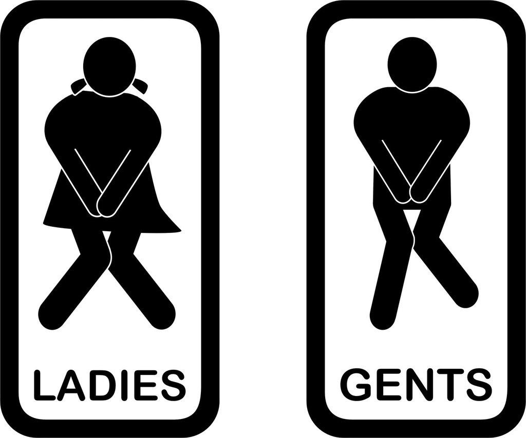 clipart ladies toilet - photo #43