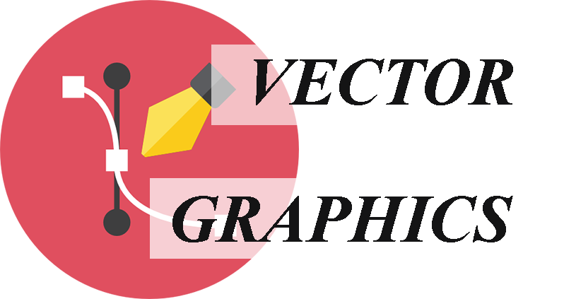 Vector Graphics Open Source Clipart Best