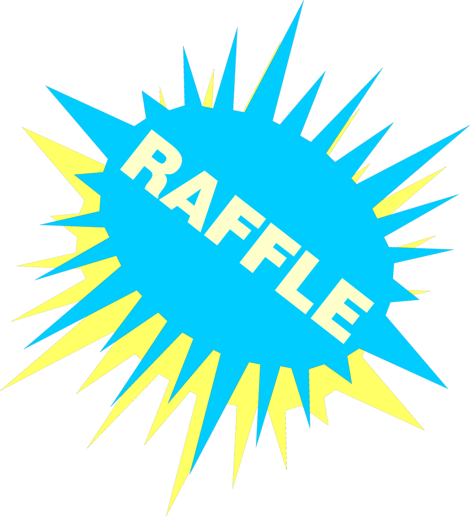 Free Clip Art - Raffle Tickets - ClipArt Best
