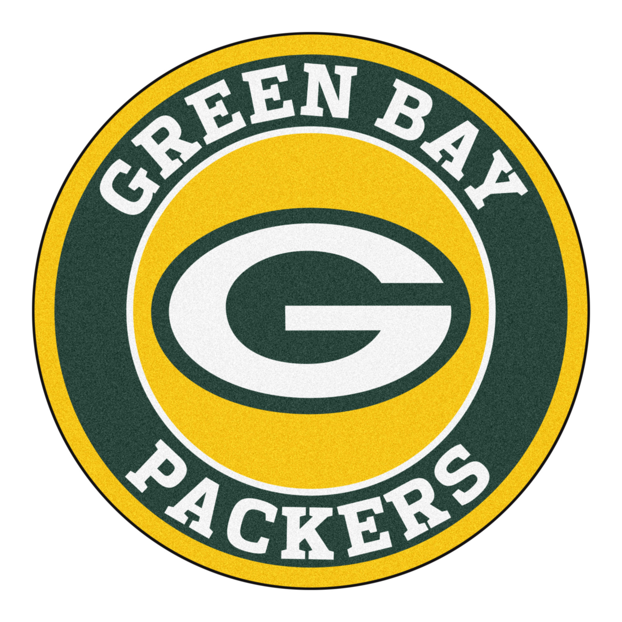clip art for green bay packers - photo #20