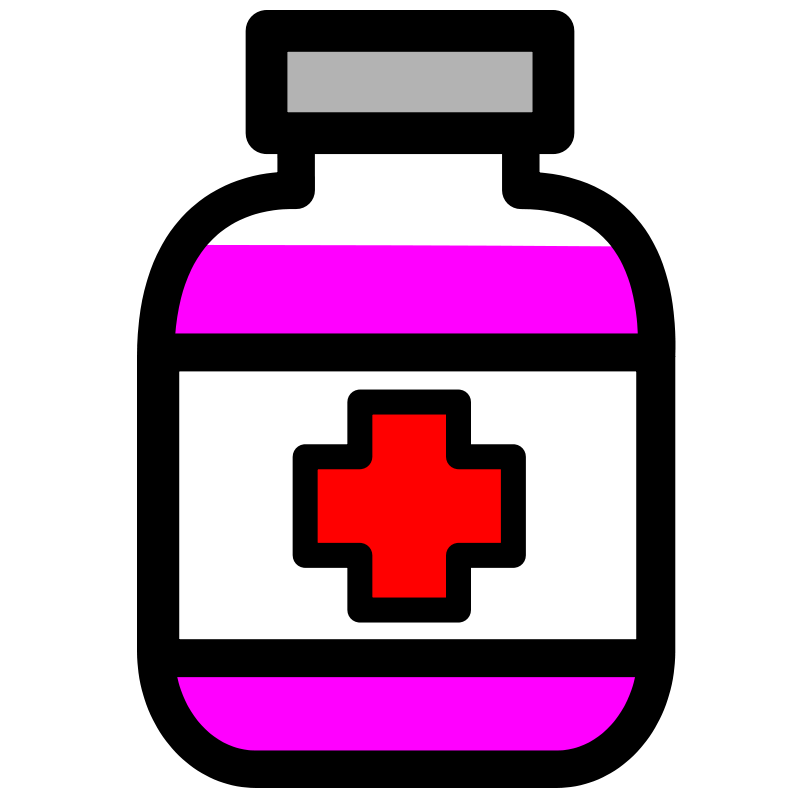 Pharmacy Clipart - ClipArt Best