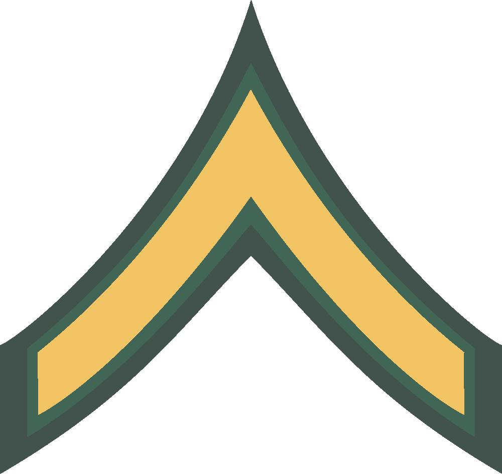 military insignia clipart - photo #17