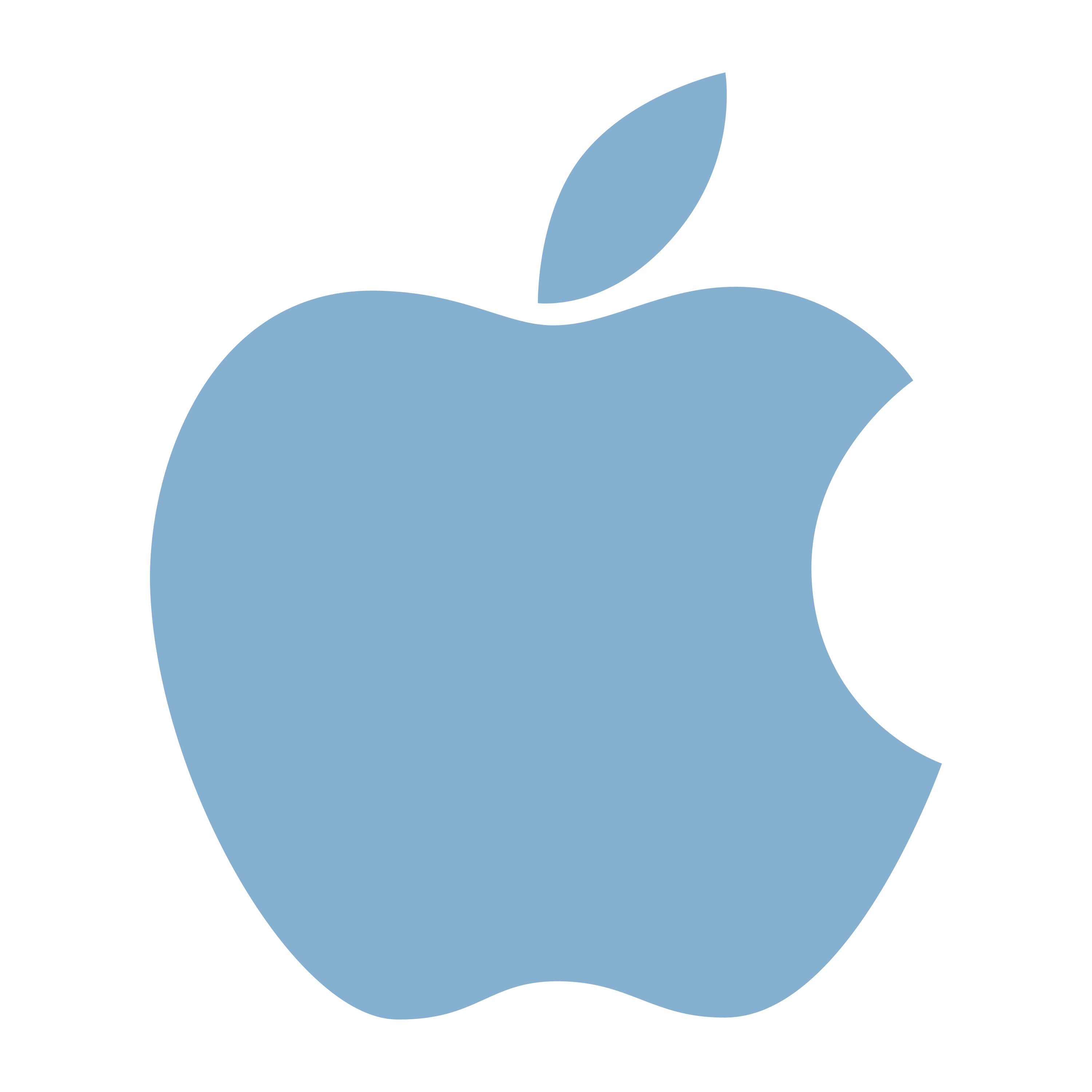 Apple Logo Vector - ClipArt Best