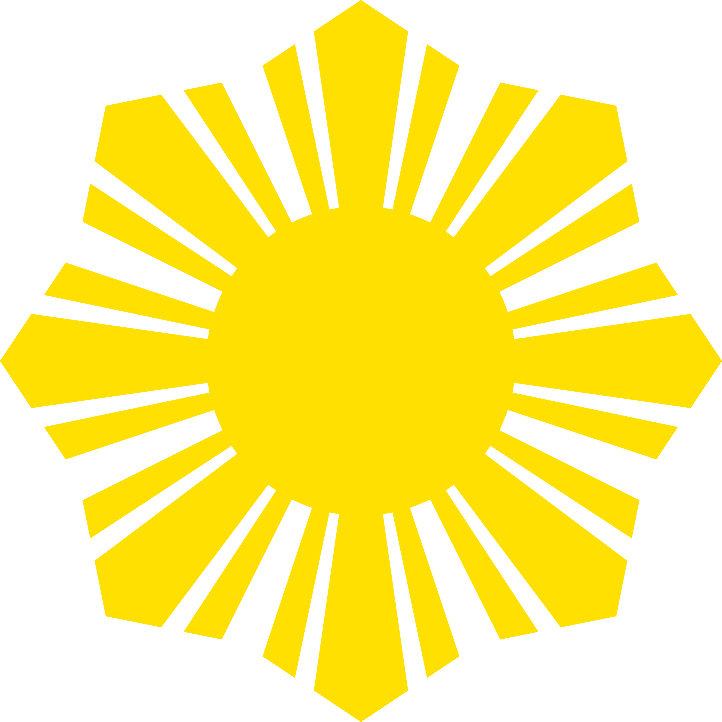 vector sun - photo #30