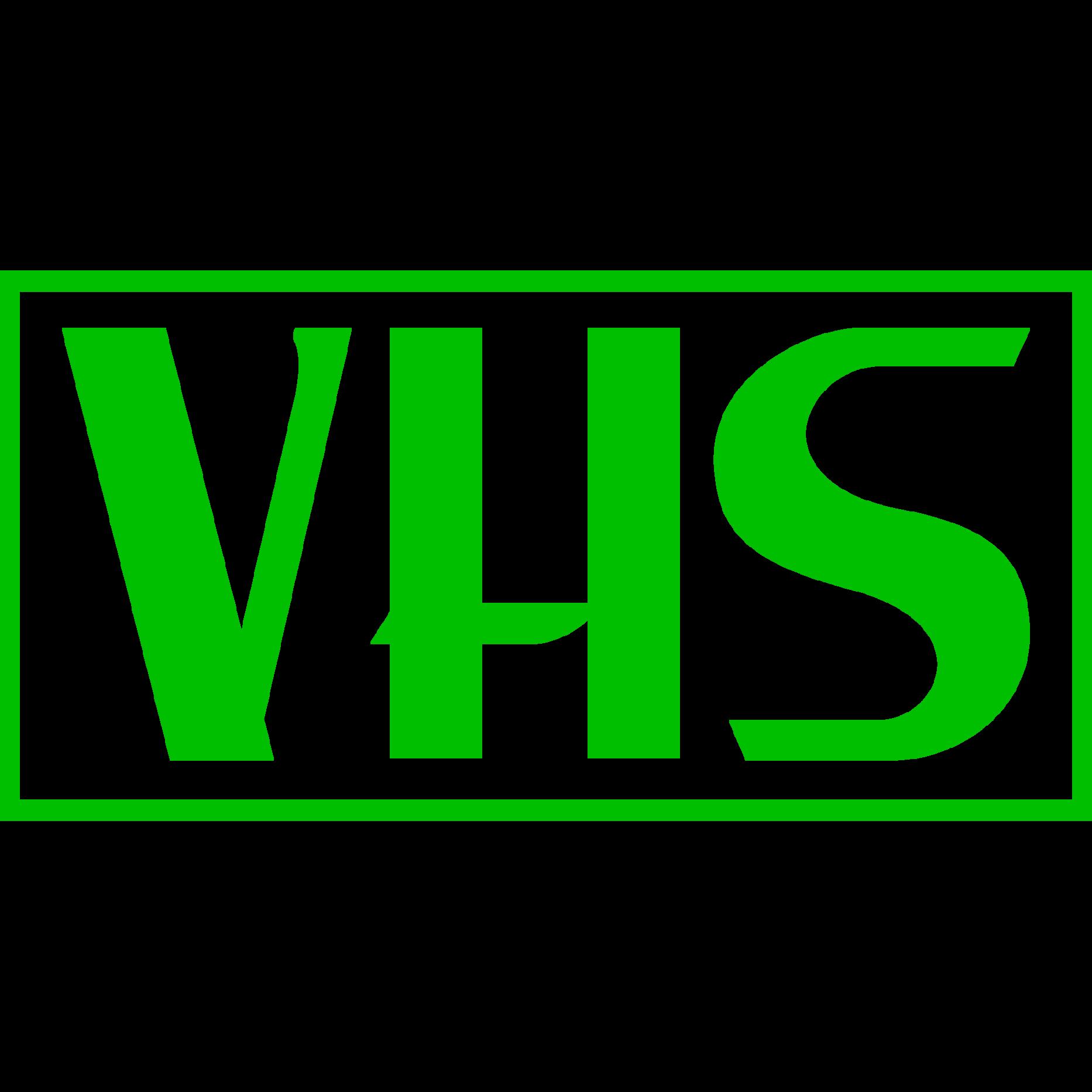 free dvd logo clip art - photo #11