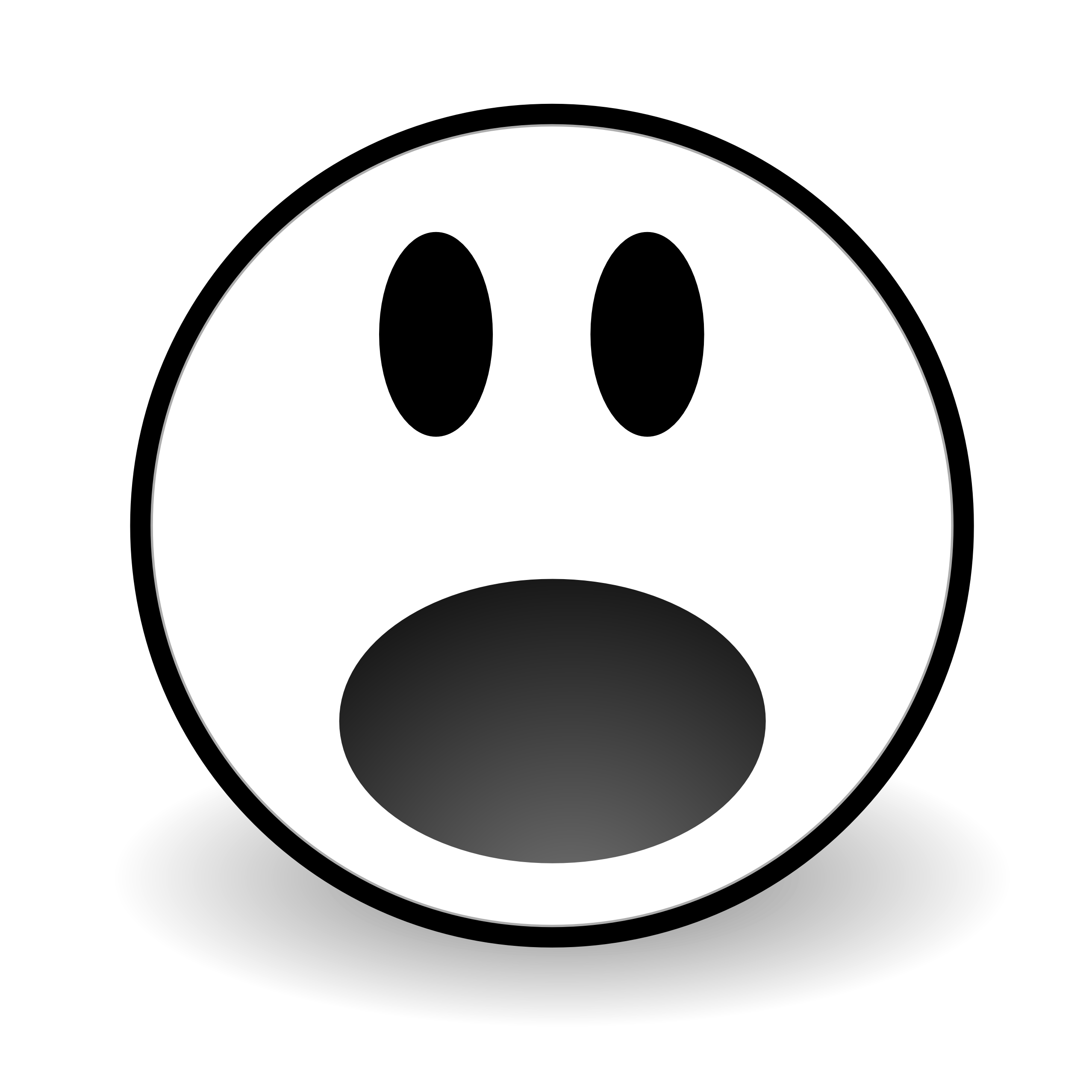 Emoticon  Wikipedia
