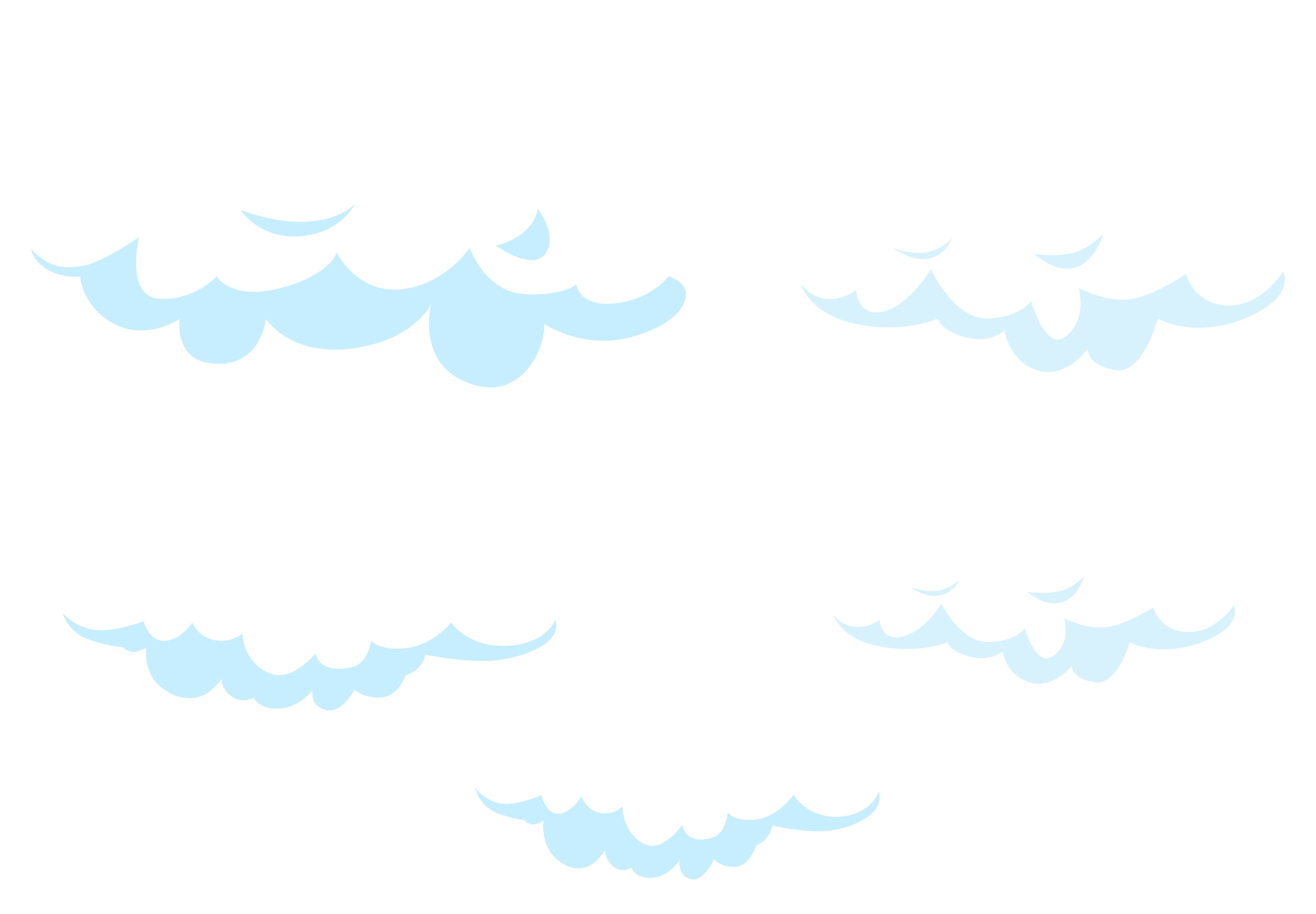 cloud cartoon png clipart best