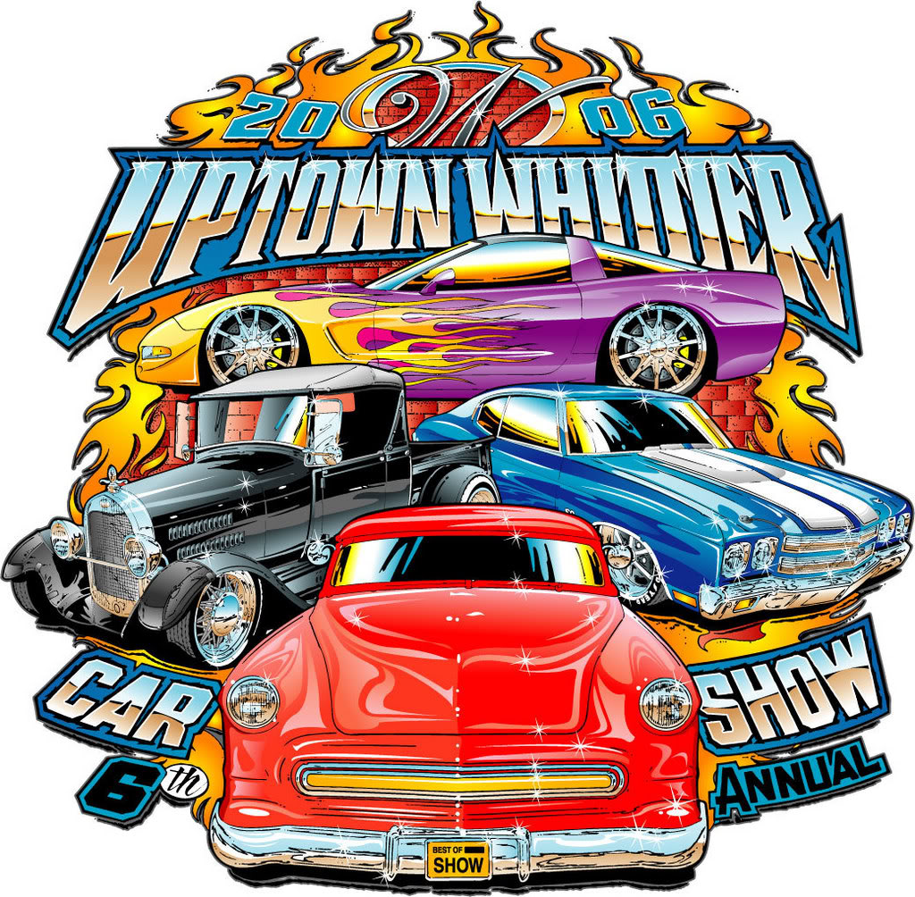 car show t shirt designs pictures inspirational pictures