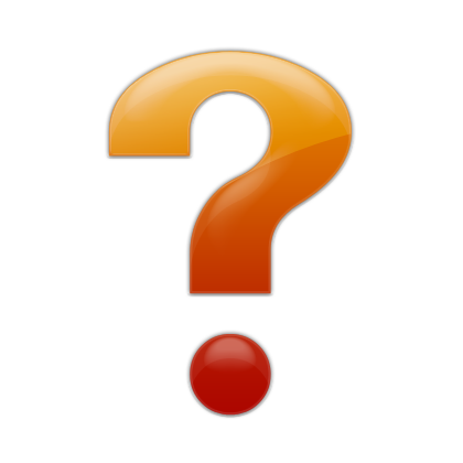 42 orange question mark . Free cliparts that you can download to you ...