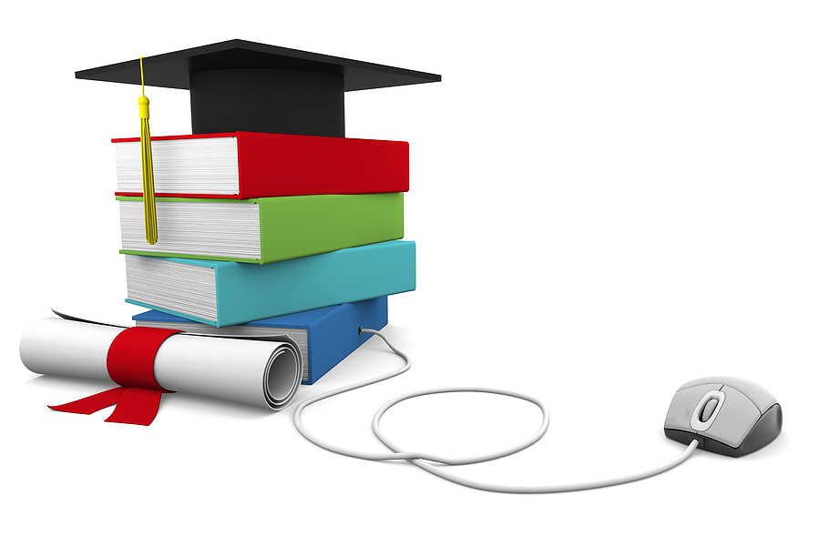 computer education clipart - photo #17