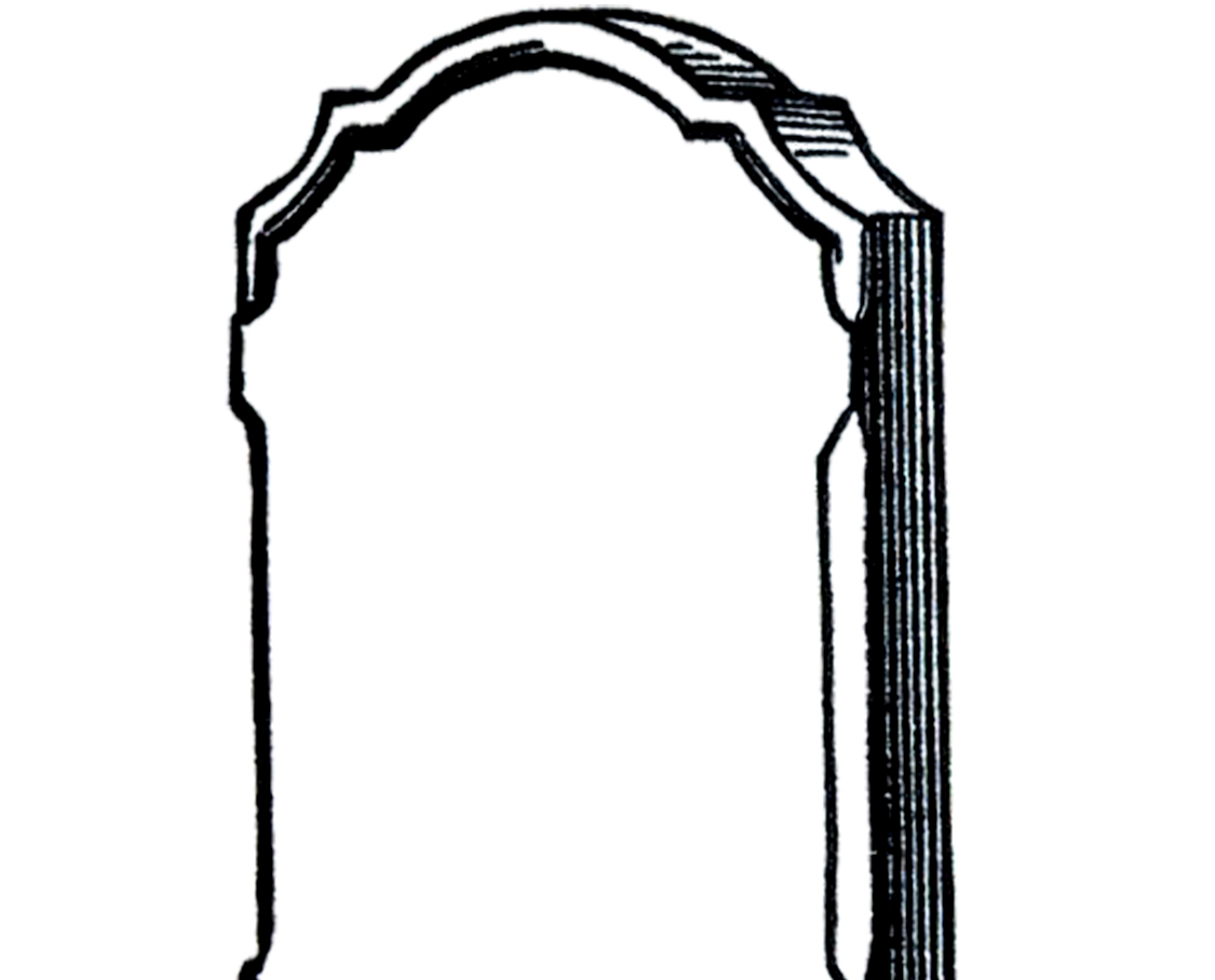 rip tombstone clipart best rip gravestone clipart Animated Cartoon Tombstones