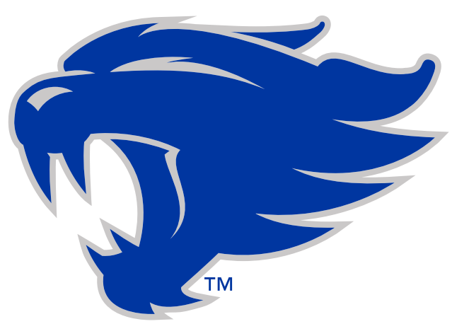 Kentucky Wildcats update athletic identity with new logos | Chris ...