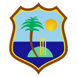 International cricket team logos