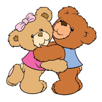 animated couple hugging clipart best hug clip art for kids hug clip art friendship