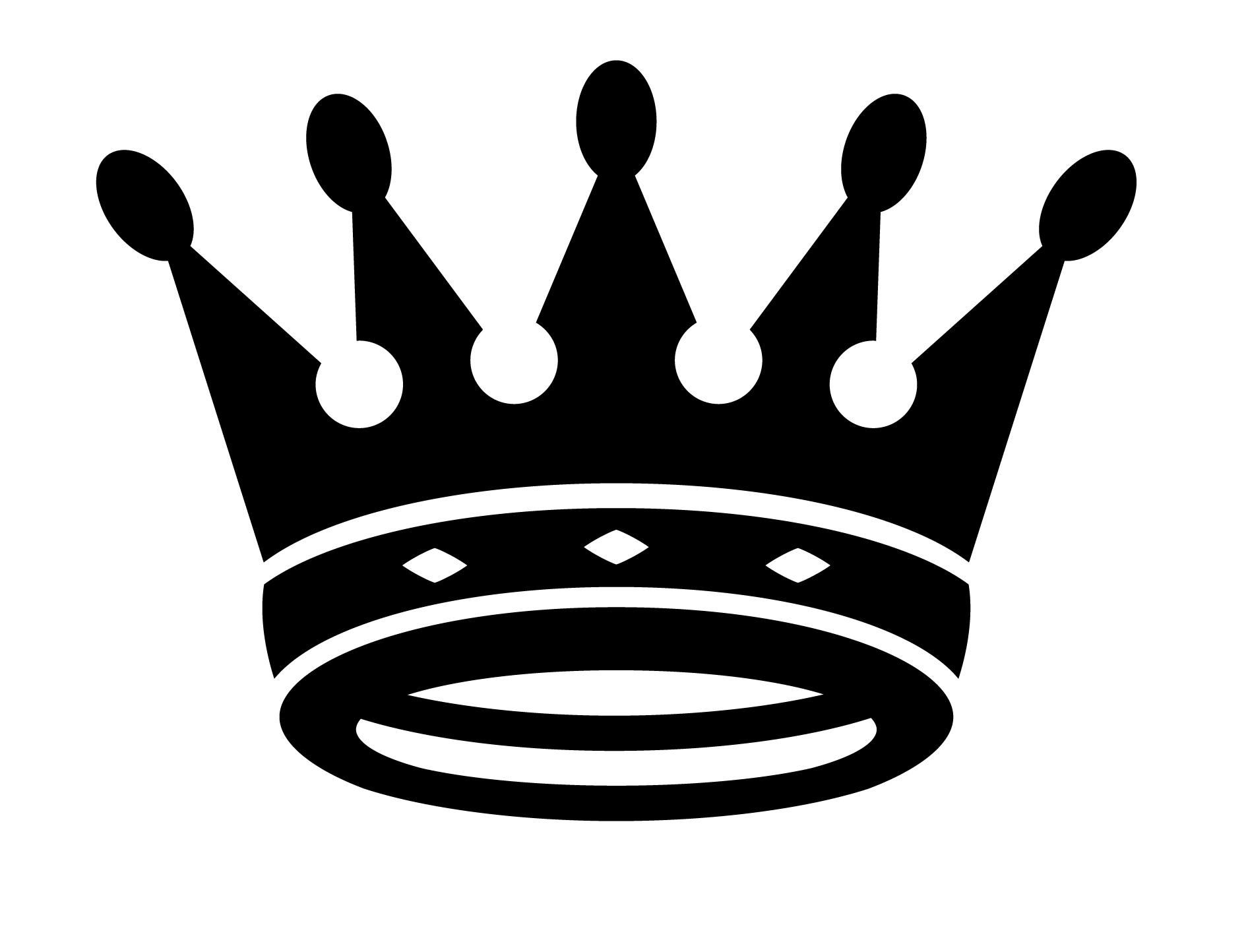 Crown - Brand - ClipArt Best - ClipArt Best