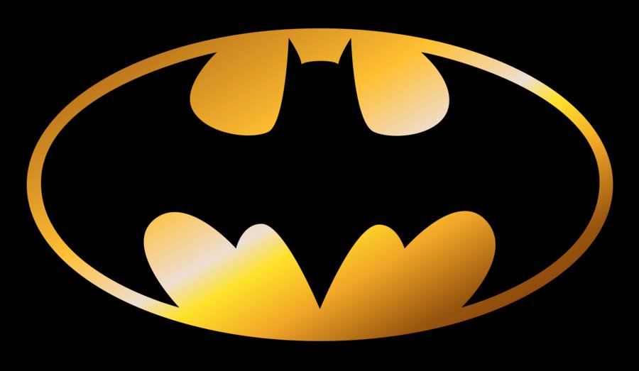 Batman Symbol Image - ClipArt Best