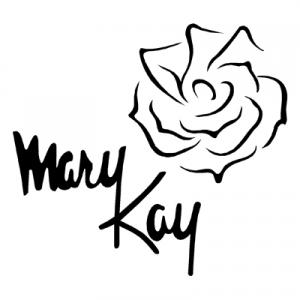 Mary Kay Logo - ClipArt Best