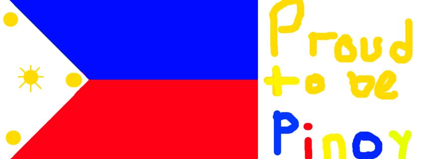 clip art philippine flag - photo #23