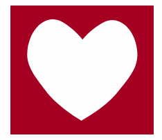 40 heart stencils free free cliparts that you can download to you ...