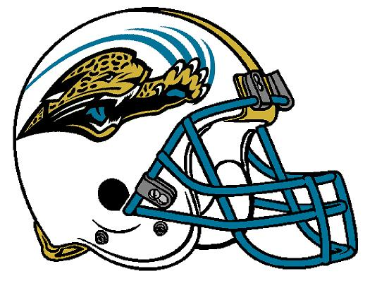 football helmet design clipart best football helmet clip art free football helmet clip art silhouette