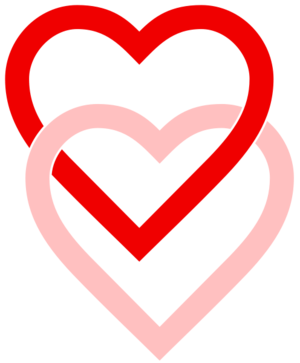 Free Printable Heart Stencils - Yahoo Voices - voices.