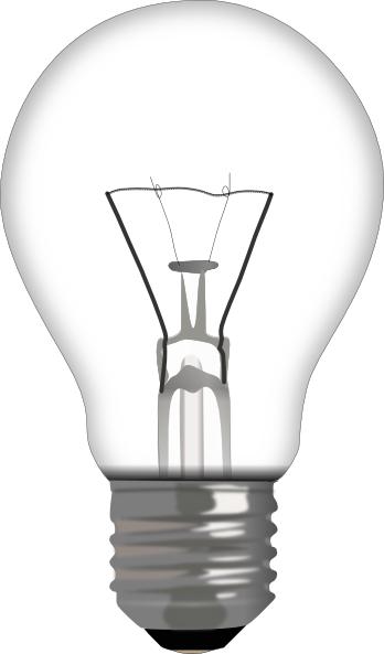 Picture of lightbulb clipart best for Where can i buy light bulbs