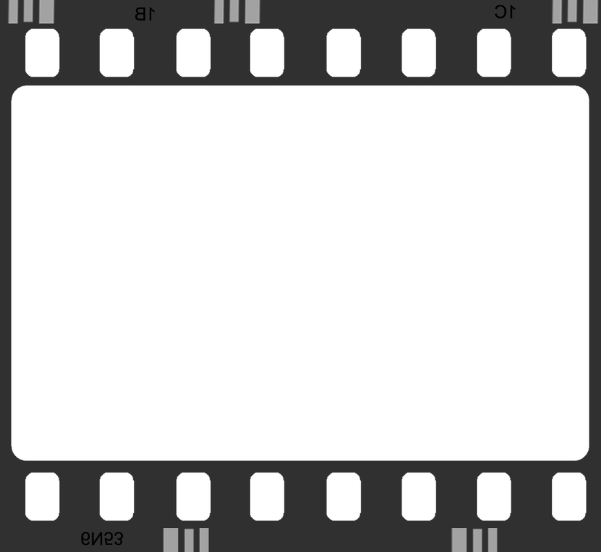 Film Strips Images - ClipArt Best