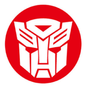 Transformers Symbol Autobot - ClipArt Best