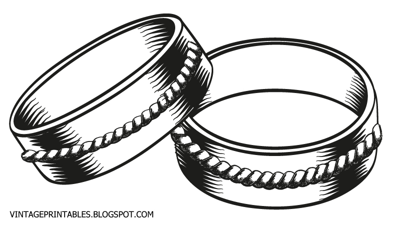 wedding ring clipart best wedding ring clipart free wedding rings clip art transparent