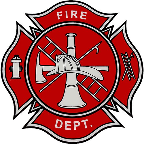 free clipart images fire department - photo #21
