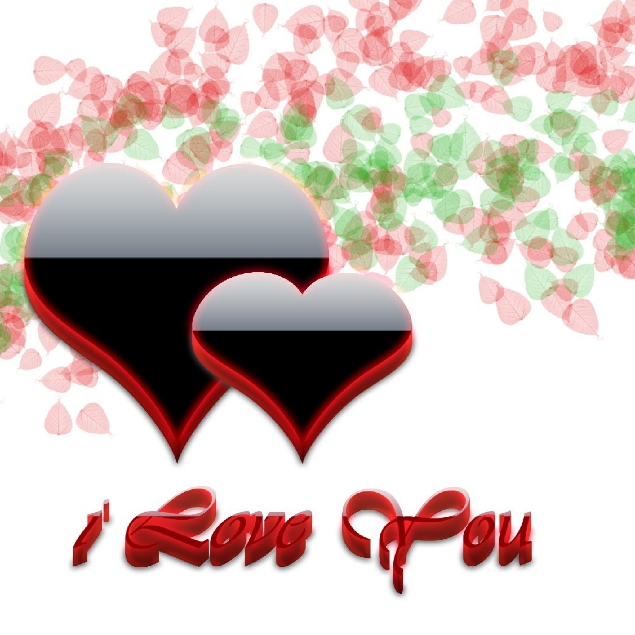 Love graphic images clipart best for Love top images