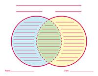 Printable Venn Diagram template - ClipArt Best - ClipArt Best