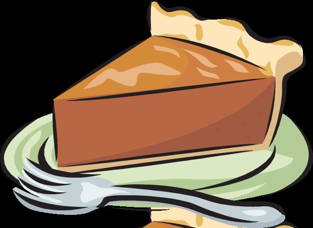 Pumpkin Pie - ClipArt Best - ClipArt Best