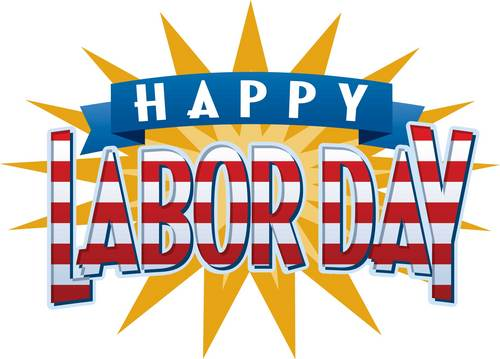Labor Day - National Harbor