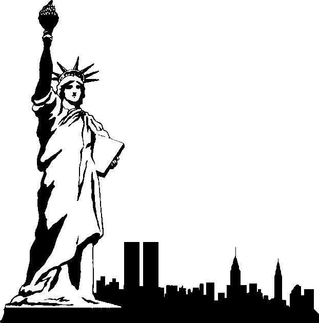 Clip Art New York City Clip Art new york city clip art clipart best clipart