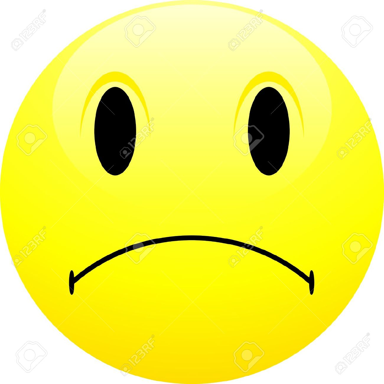 sad smiley face clipart best Thinking Smiley Face Clip Art free smiley face emotions clip art