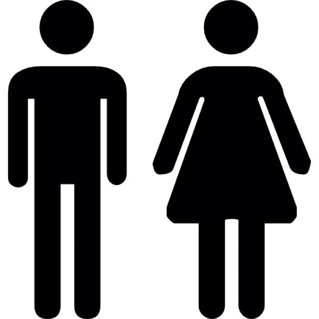 tehnichku-v-tualete