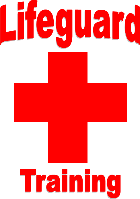 Lifeguard Cross Clip Art – Cliparts